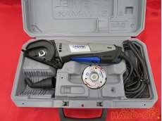 電動工具関連商品|DREMAL