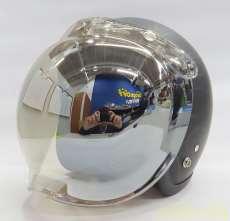 ヘルメット|JAMTECH JAPAN