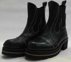 ブーツ|DEGNER