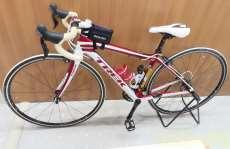 TREK DOMANE ロードバイク|TREK