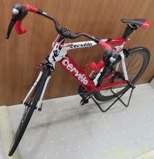 ロードバイク|CERVELO