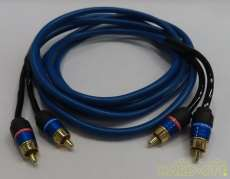 RCAケーブル|MONSTER CABLE