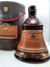 ベルデカンタ12年|Bell's