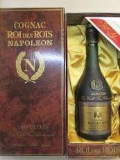 ロワデロワ ナポレオン特級従価 Roi des Rois