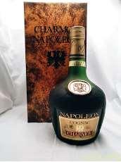 シャルモワ ナポレオン特級従価|CHARMOY