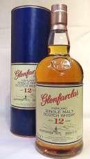 グレンファークラス12年|Glenfarclas