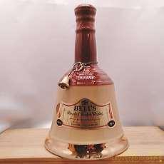 ベル20年 デカンタ1982|Bell's