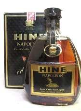 ハイン・ナポレオン|Hine