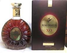 レミーマルタンXO エクセレンス|REMYMARTIN