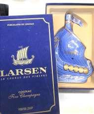 ラーセンシップボトル・マーブル|LARSEN