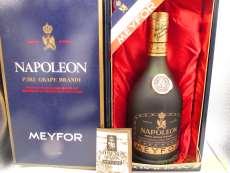 メイフォー ナポレオン特級|MEYFOR