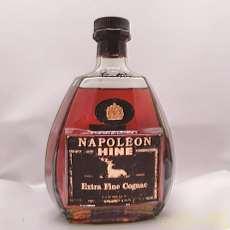 ハイン・ナポレオン グリーンボトル|Hine