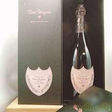 ドンペリニヨン・ロゼ2003|Dom Perignon