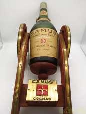 カミュ ラ・グラン・マルク オルダージュ戦車|Camus
