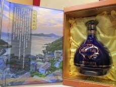 馬祖陳高15年(1171G)|馬祖酒廠