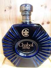 シャボー・エクストラ(1382G)|CHABOT