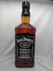 ジャックダニエルOLD NO7 マグナムサイズ|Jack Daniel's