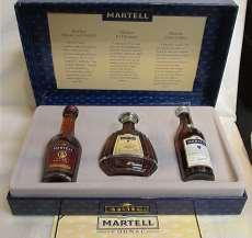 マーテル・コレクション|Martell