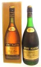 レミーマルタンVSOP【80年代ボトル】|RemyMartin