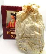ヘネシーXO|Hennessy
