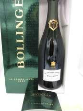 ボランジェ ラ・グランダネ2005|Bollinger