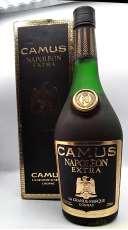 カミュナポレオンエクストラ|Camus