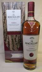 ザ・マッカラン クエストコレクションTERRA|The Macallan