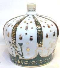 サンペ王冠ボトル|Sempe