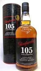 グレンファークラス105|Glenfarclas