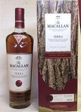 マッカラン・テラ|The Macallan