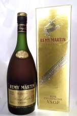 レミーマルタン VSOP|RemyMartin