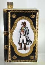 BOOK ナポレオン|CAMUS