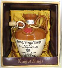 ストーンジャグ|KING OF KINGS