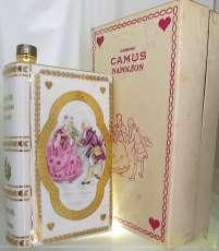 カミュ ブック ロミオ&ジュリエット|Camus