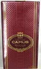 カミュ セレクション ラ メゾン|CAMUS