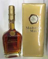 ゴールドトップ|Maker's Mark