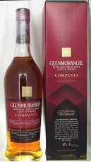 コンパンタ|Glenmorangie