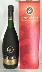 レミーマルタン VSOP 1000ml|RemyMartin