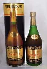 12年 V.O.H.M ABERLOUR
