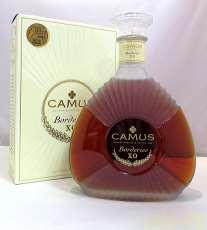 カミュ ボルドリー XO|CAMUS