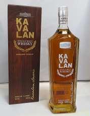 カバラン クラシック|KAVALAN