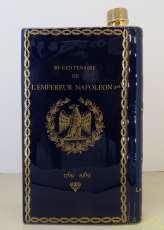 ブック ナポレオン ブルー