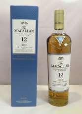 マッカラン12Y|MACALLAN