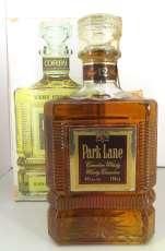 パークレーン 12年 特級1977|PARK LANE