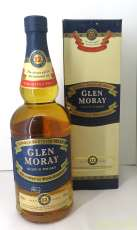 ●グレンマレイ12年 シュナンブラン ウッド|GLEN MORAY