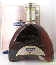 マーテル XO|Martell