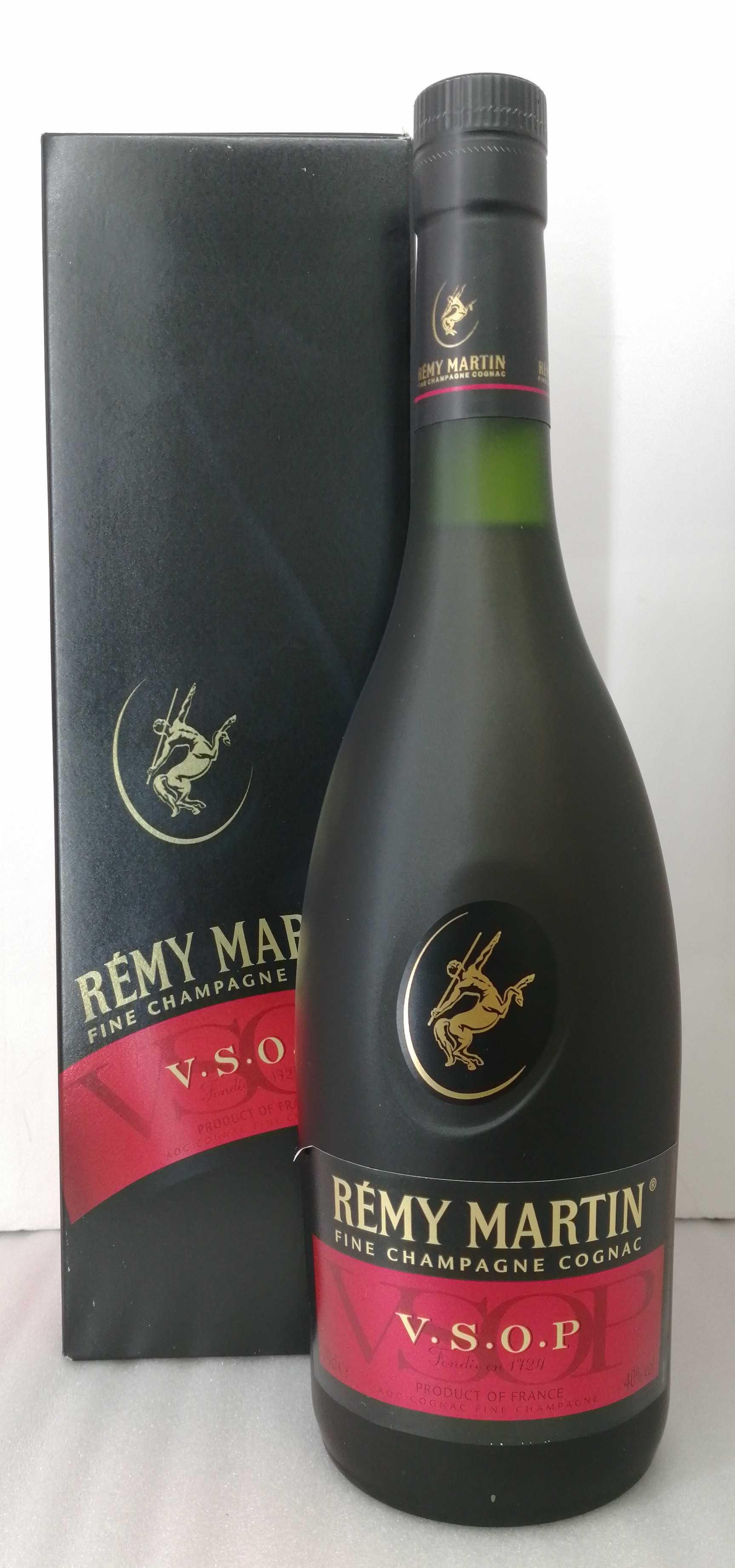 レミーマルタンVSOP|REMY MARTIN