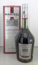 Martell/マーテル コルドンノワール|Martell