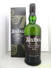 アードベッグ 10年|Ardbeg