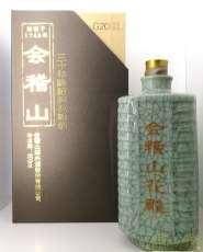 会稽山 30年|会稽山紹興酒類